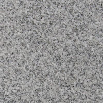 Mauersteine Fur Garten Gunstig Kaufen Mauersteinen Preise Granit